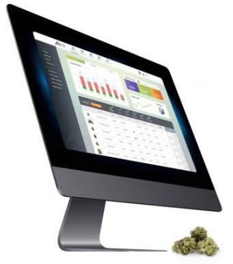 Standardized Inventory, Order and Client Management is Essential to Your Long-Term Success in Wholesale Cannabis