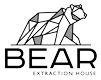 Bear Extracts Apex Trading Client