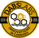 Dabs Labs Apex Trading Client