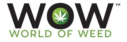 world of weed Apex Trading Client