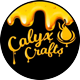 Calyx Crafts