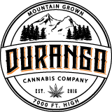 Durango Cannabis Co