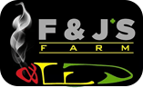F&J Farms Apex Trading Client