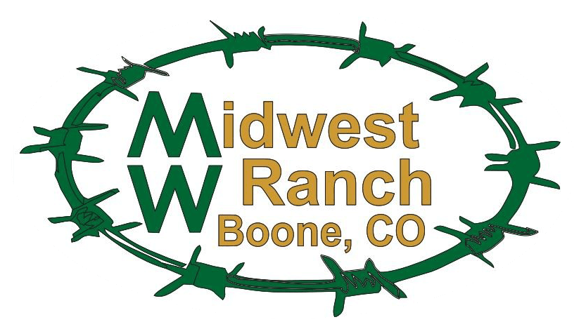 Midwest Ranch