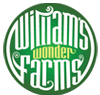 williams Wonder Farms