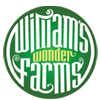 williams Wonder Farms Apex Trading Client